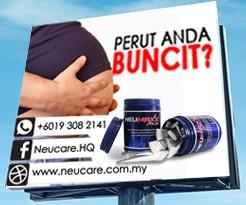 Neumaxx Plus