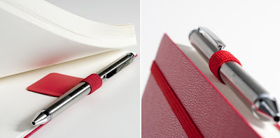 Stylish and Modern Office Supplies (15) 13