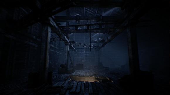 the-conjuring-house-pc-screenshot-katarakt-tedavisi.com-4