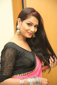 Sonali sizzling photos in saree-thumbnail-1