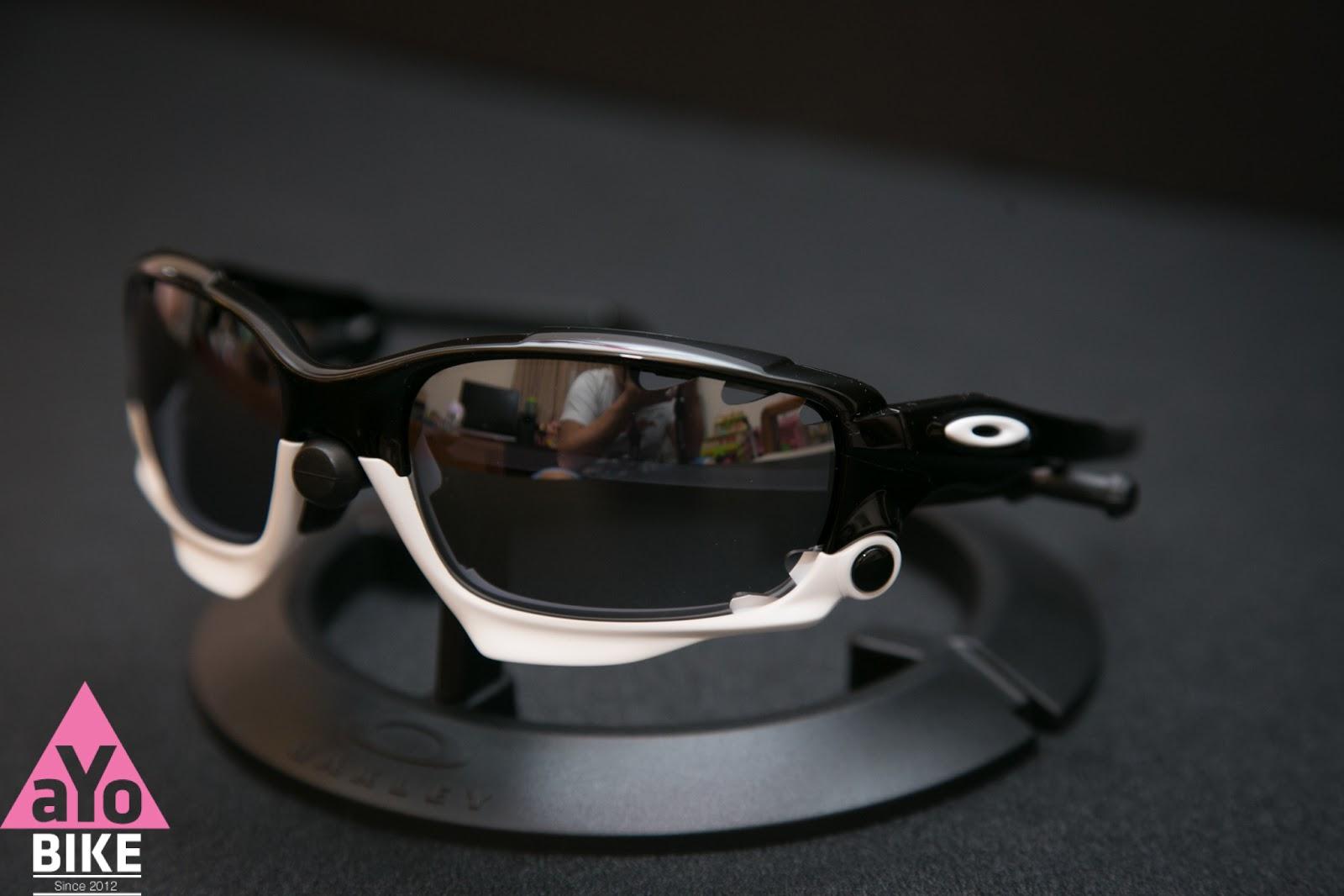 103fda84371 Customized Oakleys For Cheap