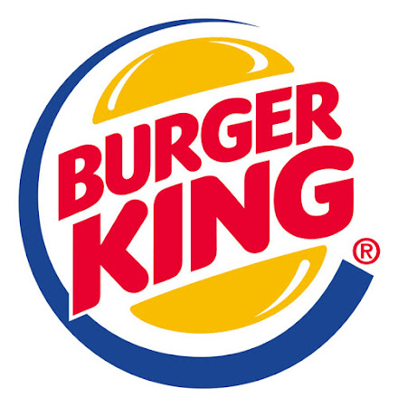 Burger King - Taste is king
