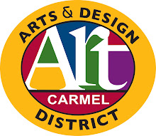 Carmel Arts & Design District