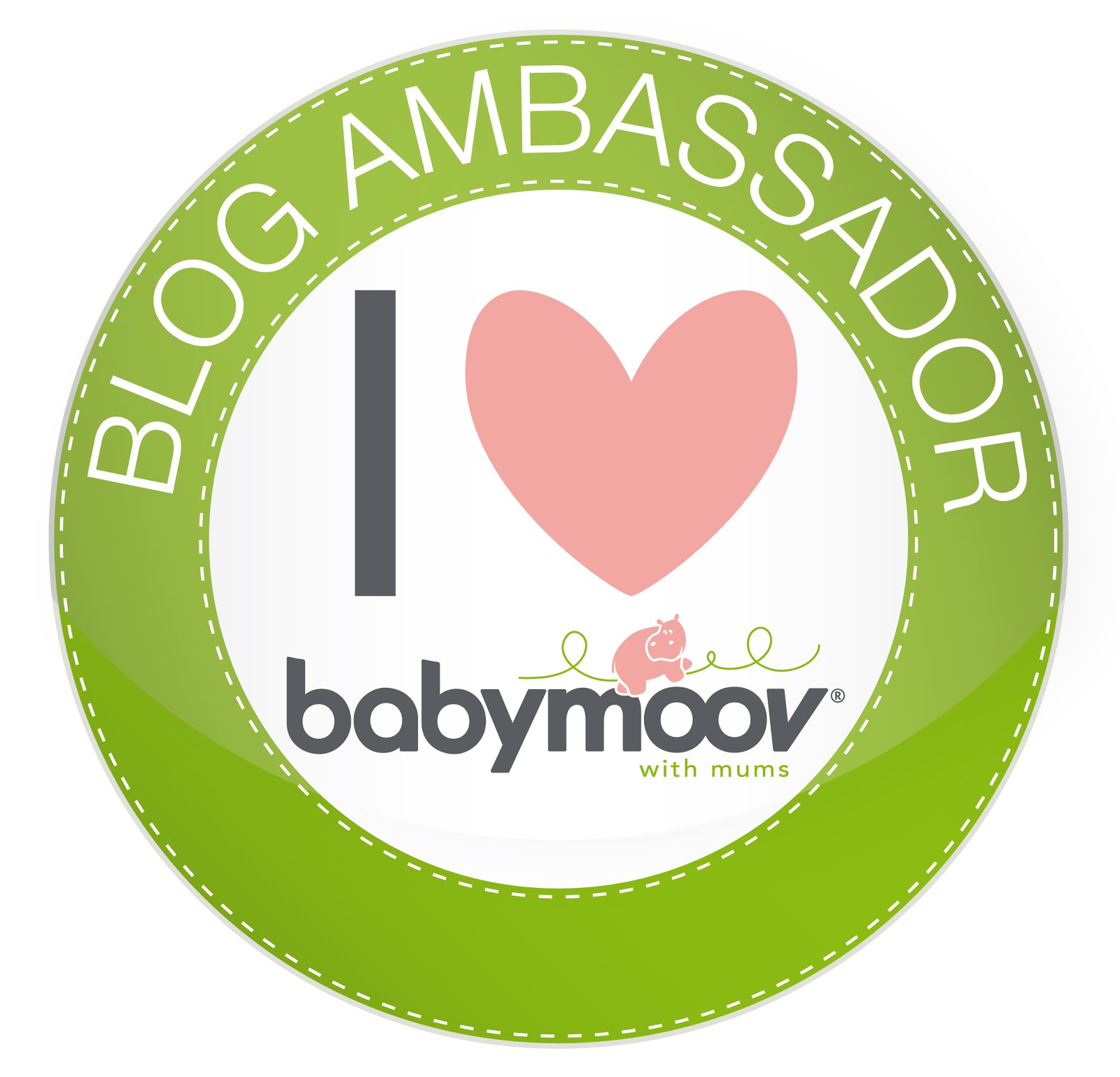 Ambassador Role