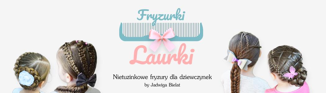 fryzurki.laurki