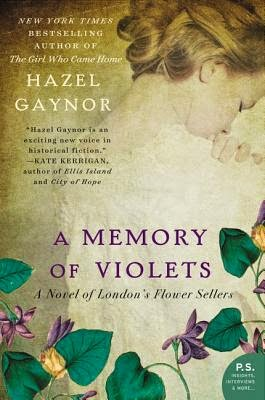 https://www.goodreads.com/book/show/21936857-a-memory-of-violets?from_search=true