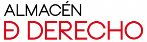 http://almacendederecho.org/wp-content/uploads/2015/06/Logo-Almacen-de-Derecho-300x871.png