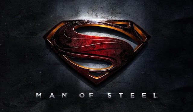Watch Superman Man of The Steel Video HD