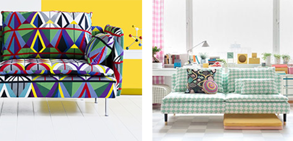Personaliza tu mueble de ikea decoraci n for Personaliza tu mueble
