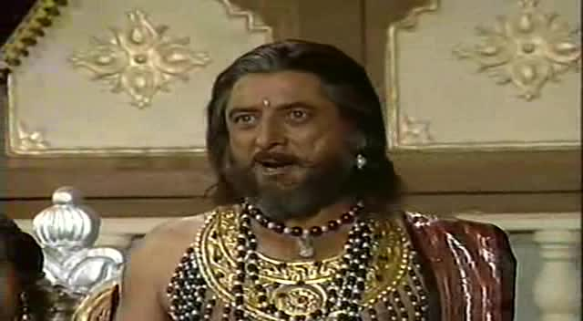 Mahabharat 1988 All Episodes Complete Series DVDRip ESubs