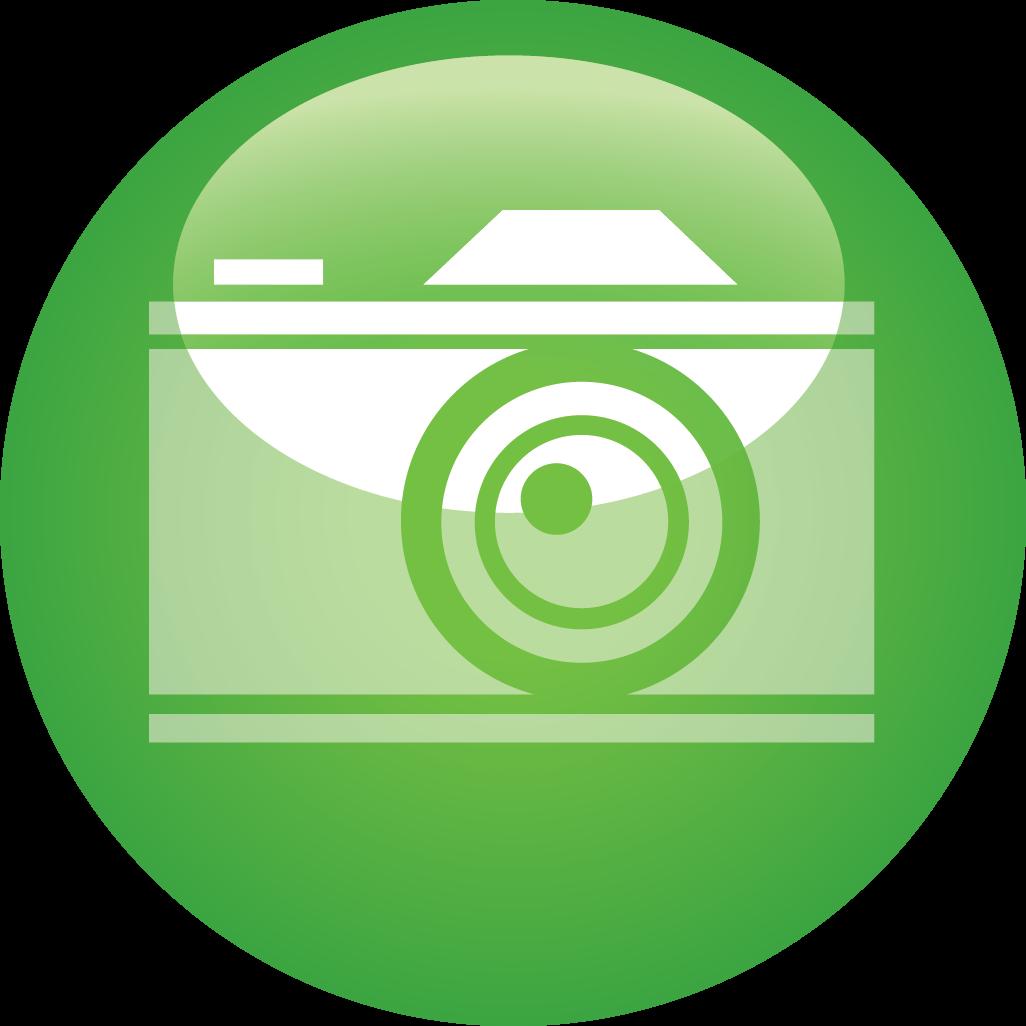 3D Video Cameras...Y Logo 3d
