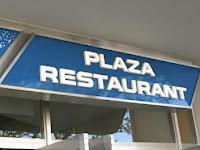 東京ディズニーランドで安いレストラン「プラザレストラン」