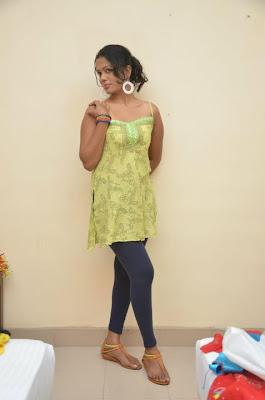 Chandi_Anupama