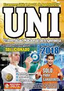 Examen UNI 2017-2