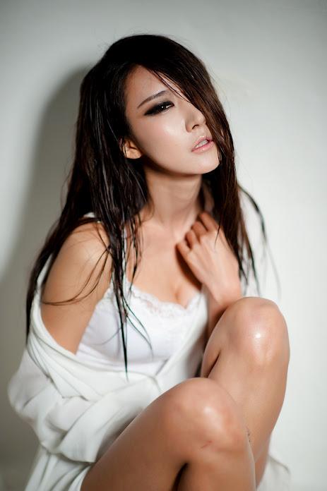 Park Hyun Sun – Awesome Teasers
