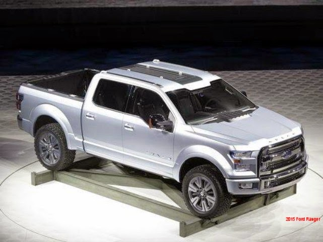 2015 ford ranger diesel release date reviews and price