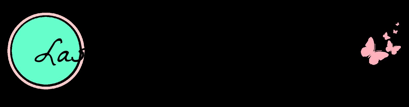 Las alas de Campanilla | Amigurumis artesanales