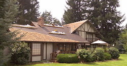 Medford Oregon Roofing Services