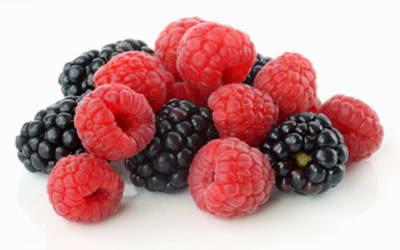 5 Thực phẩm cho làn da tươi trẻ