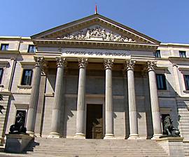 Dirección Política - Derecho Constitucional