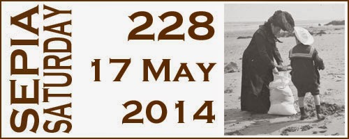 http://sepiasaturday.blogspot.com/2014/05/sepia-saturday-228-17-may-2014.html