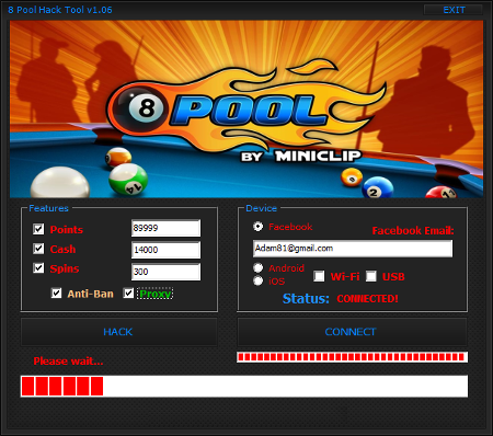 Download 8 Ball Pool Rewards Free Coin