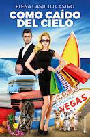 http://1.bp.blogspot.com/-hVrX-PYscyo/VZTtehbj6SI/AAAAAAAA5Cg/99q6JEoIGMo/s400/unademagiaporfavor-libro-como-caido-del-cielo-elena-castillo-castro-kiwi-new-adult-novela-romantica-comprar-epub-pdf-ebook-kindle-portada-gratis.jpg