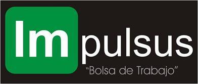 Impulsus - Consultoría