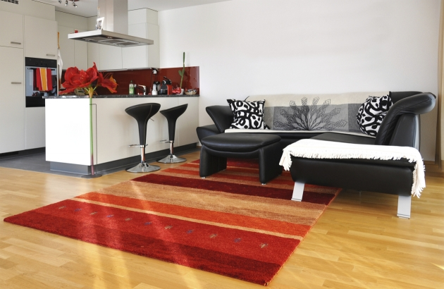 decoracao de interiores de casas modernas : decoracao de interiores de casas modernas:Casa, bricolage, decoração e artesanato: Arte da decoração de