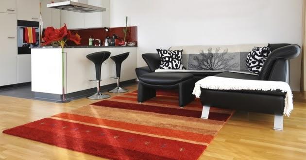 Casa bricolage decora o e artesanato arte da decora o for Decoraciones para el hogar modernas