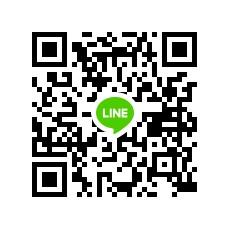 ID. LINE