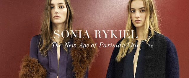 http://www.laprendo.com/SoniaRykielPreFall2015.html?utm_source=Blog&utm_medium=Website&utm_content=SOnia+PreFall+2015&utm_campaign=14+Jul+2015