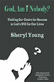 Sheryl's Books