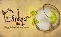 Game Ginkgo
