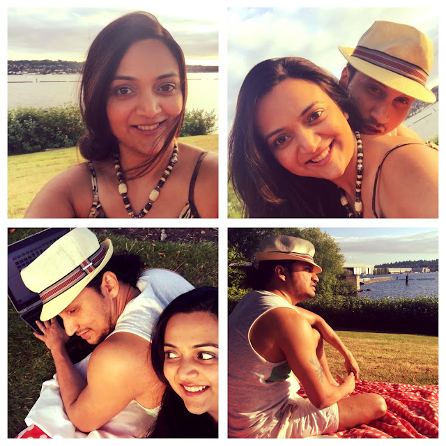 Couple pictures, married couple selfies, indian couple selfies, happy couple selfies,