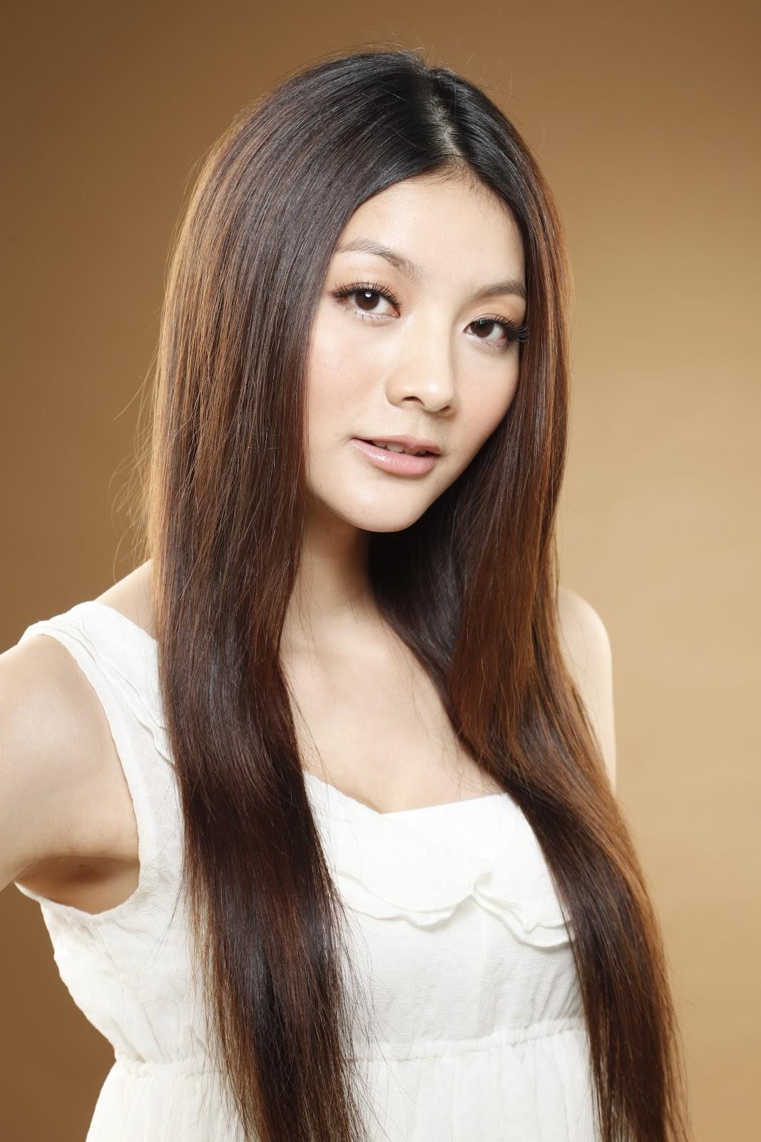 Maggie Wu - Wikipedia