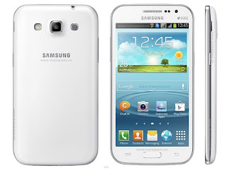 SAMSUNG GALAXY WIN DUOS I8552 FULL SPECIFICATIONS