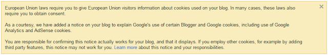 Customize-EU-Cookies-Notification-Bar