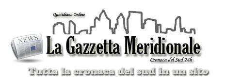 Leggi La Gazzetta Meridionale.it - Quotidiano Online