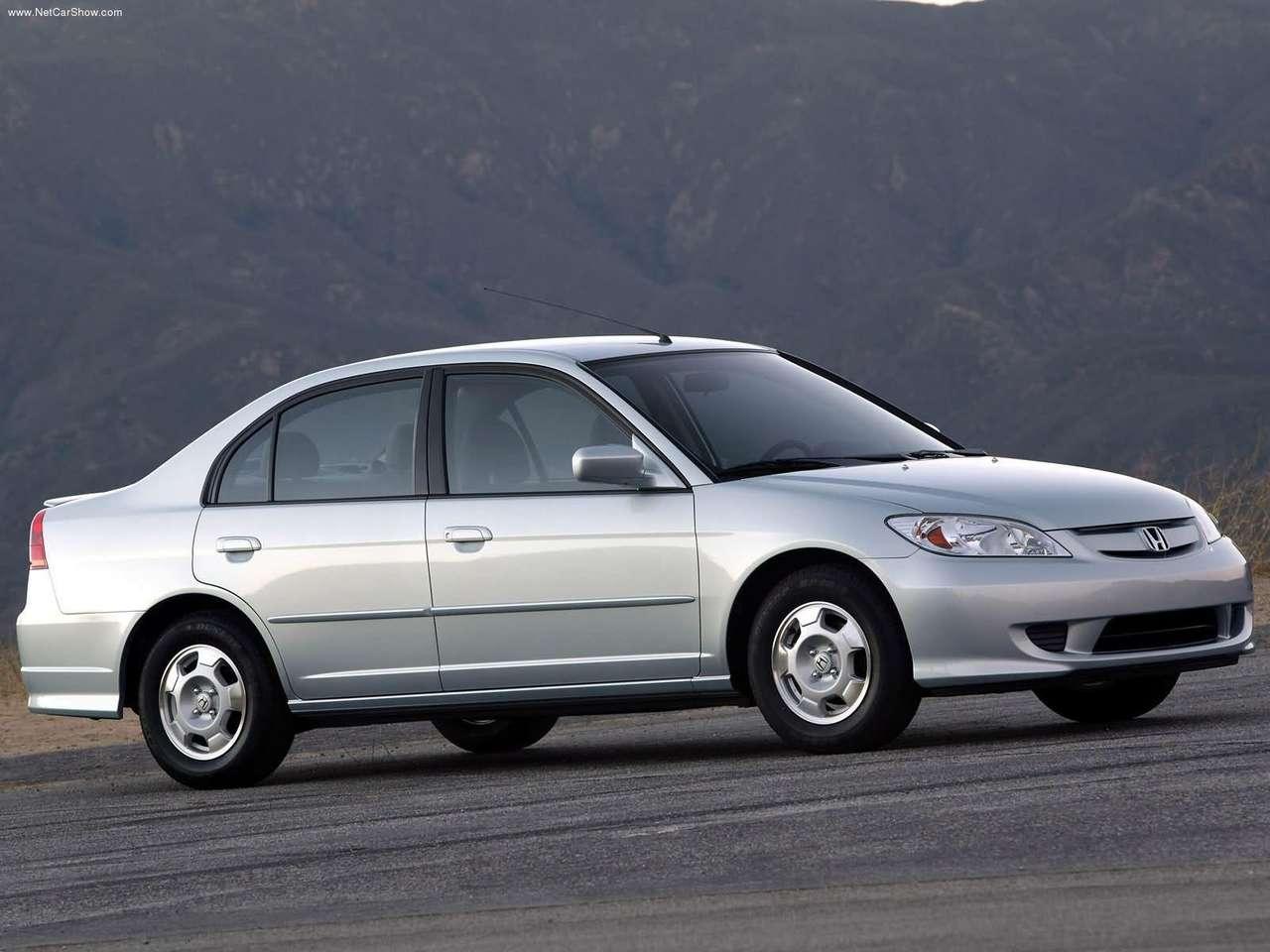 http://1.bp.blogspot.com/-hVy9MJCYn1Q/TclEI6yqxpI/AAAAAAAAGd4/vJuMmbnk9YE/s1600/Honda-Civic_Hybrid_2005_1280x960_wallpaper_03.jpg