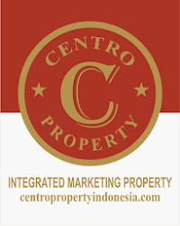 CENTRO PROPERTY INDONESIA