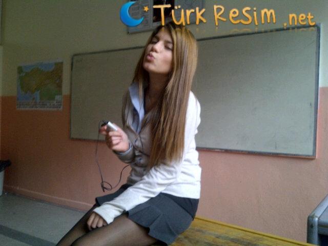 Turk Gizli Cekim Porn Videos  Pornhubcom