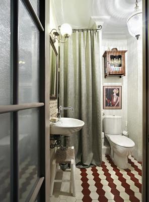 Amenajari bai fotografi inedite ..cu amenajare baie sute de poze va sta la dispozitie..poze cu amenajare baie moderna super eleganta ,imagini inedite cu amenajari bai de bloc sau de apartamente la casa