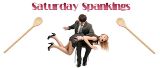 http://saturdayspankings.blogspot.com