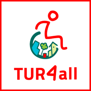 Tur 4 All