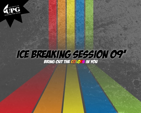 IcE-bReAK-kiNg