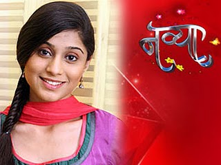 Shararat Drama Serial of Star Plus http://newbollyholly.blogspot.com/2011/08/navya-star-plus-tv.html