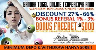 http://asiajitu.com/register?ref=website