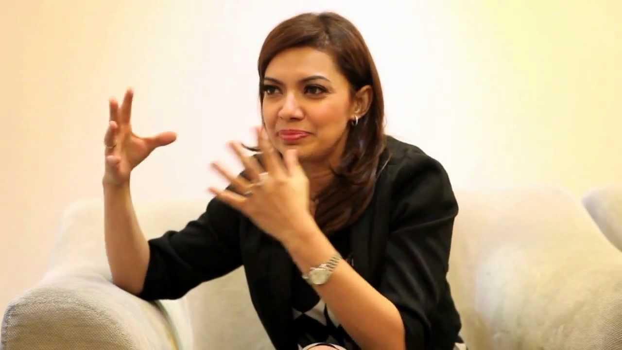 Najwa Shihab Dilaporkan MKD ke Bareskrim
