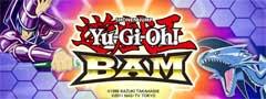 YuGiOh! BAM Guide